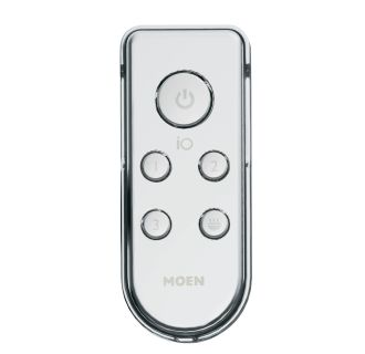 SA349 Remote Control (Optional Accessory - Sold Separately)