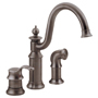 Moen Waterhill Kitchen Faucets