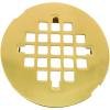 Monogram Brass MB132948