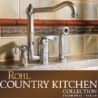 Shop Country Kitchen