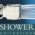 Shop Rohl Shower