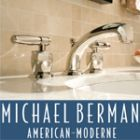 Shop Michael Berman