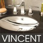 Shop Vincent Bath