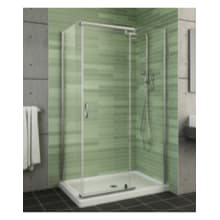 A and E Bath and Shower Acro 48x36