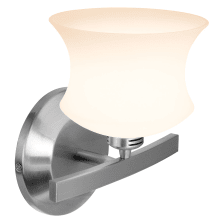 Access Lighting 23861