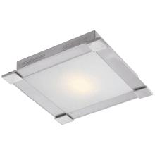 Access Lighting 50059