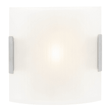 Access Lighting 62232