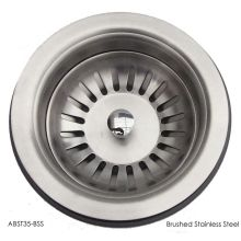 ALFI Brand ABST35