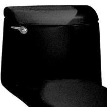 American Standard 735105-400