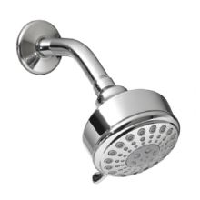 American Standard 1660.635 Multi Function Shower Head