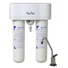 AquaPure AP-DWS1000
