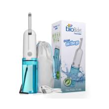 BioBidet TP-200