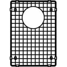 Blanco 516366