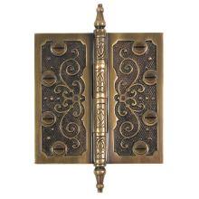 Brass Elegans LF 001