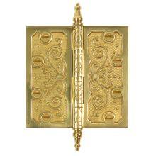 Brass Elegans LF 002