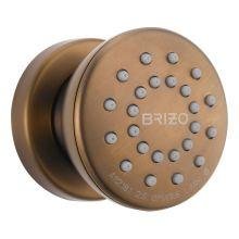Brizo 84110