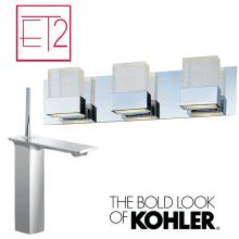 Build Smart Kits K-14761-4/E22733-89