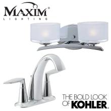 Build Smart Kits K-45100-4/MX19052