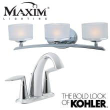 Build Smart Kits K-45100-4/MX19053