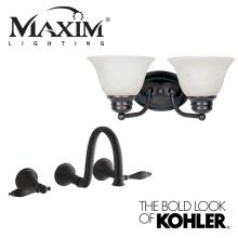 Build Smart Kits K-T343-4M/MX2687