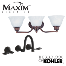 Build Smart Kits K-T343-4M/MX2688