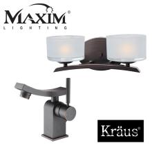 Build Smart Kits KEF-14301/MX19052