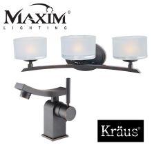 Build Smart Kits KEF-14301/MX19053