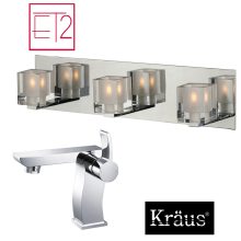 Build Smart Kits KEF-14601-PU11/E22033