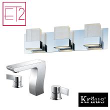 Build Smart Kits KEF-14603-PU11/E22733-89