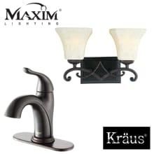 Build Smart Kits KFUS-1011/MX21072