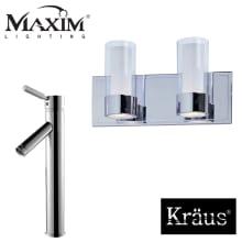 Build Smart Kits KFVS-1002-PU-10/MX23072