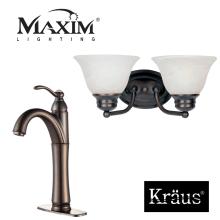 Build Smart Kits KFVS-1005-PU-10/MX2687