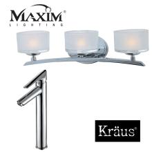 Build Smart Kits KFVS-1800-PU-10/MX19053