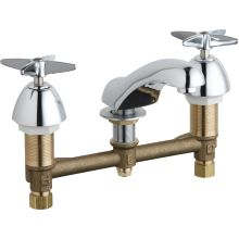 Chicago Faucets 404-633AB