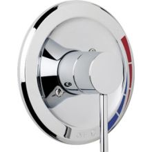 Chicago Faucets SH-PB1-00-000