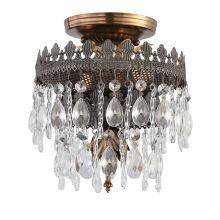 Crystorama Lighting Group 1590-FA