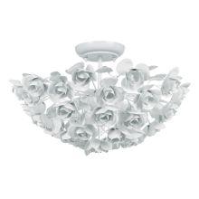 Crystorama Lighting Group 530