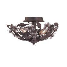 Crystorama Lighting Group 5305