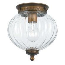 Crystorama Lighting Group 5780
