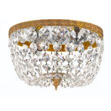 Crystorama Lighting Group 710-CL