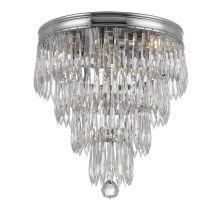 Crystorama Lighting Group 125-CH