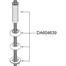 Danze DA604639
