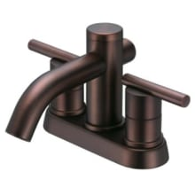 Bathroom Faucets on Sale - Danze Bathroom Faucet