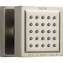 Delta 50150