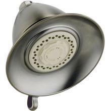 Delta RP34355