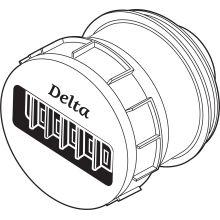 Delta RP42170