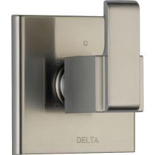 Delta T11886