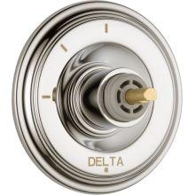 Delta T11897-LHP