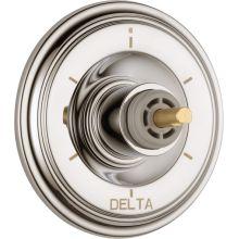 Delta T11997-LHP