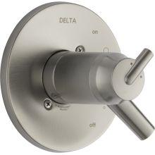 Delta T17T059